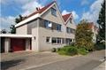 Woning in Zeewolde, Meidoorn op Direct Wonen: Royale villa in rustige omgeving