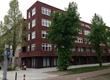 Woning in Amsterdam, Makassarstraat op Direct Wonen: Fantasic apartment perfect for sharing!