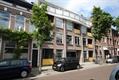 Woning in Breda, Godevaert Montensstraat op Direct Wonen: Bij deze woning hoeft u geen bemiddelingsvergoeding!