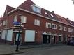 Woning in Eindhoven, Ranonkelstraat op Direct Wonen: 3-kamer gemeubileerd appartement, per direct beschikbaar!