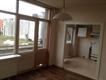 Woning in Velsen-Noord, Wijkerstraatweg op Direct Wonen: Leuke semi zelfstandige studio beschikbaar!