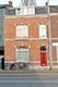 Woning in Maastricht, Akersteenweg op Direct Wonen: studio op de Begaande grond