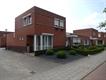 Woning in Sittard, Horatiuslaan op Direct Wonen: Schitterende semi-bungalow in kind vriendelijke buurt!