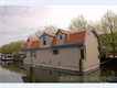 Woning in Schiedam, Willemskade op Direct Wonen: Leuke 4 kamer woning gelegen op de beneden verdieping in een woonboot