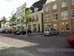 Woning in Breda, Korte Boschstraat op Direct Wonen: Leuke studentenkamer voor dames nabij het centrum van Breda!