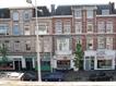 Woning in Den Haag, Paul Krugerlaan op Direct Wonen: Gemeubileerd 2-kamer appartement!