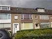 Woning in Breda, Vilvoordestraat op Direct Wonen: Nette studio geschikt voor een student of werkende huurder!