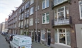 Woning in Amsterdam, Tolstraat op Direct Wonen: Sunny and cozy 2-bedroom apartment located in the pipe,
