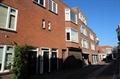 Woning in Groningen, Torenstraat op Direct Wonen: Net appartement met balkon in het centrum te huur!
