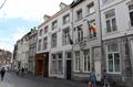 Woning in Maastricht, Brusselsestraat op Direct Wonen: Knusse studio in centrum Maastricht