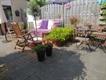 Woning in Houten, Schegcamp op Direct Wonen: Tijdelijke woonruimte (all-inclusive) in de Randstad te huur