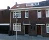 Woning in Eindhoven, Laagstraat op Direct Wonen: Ruim 3-kamer appartement met binnentuin