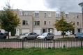 Woning in Schiedam, Oranjetiphof op Direct Wonen: Drive-in woning gelegen in de woonwijk Spaland te Schiedam-Noord
