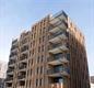 Woning in Amsterdam, Pieter Oosterhuisstraat op Direct Wonen: Gorgeous 2 bedroom apartment incl parking with sunny balcony