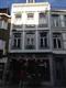 Woning in Maastricht, Brusselsestraat op Direct Wonen: Leuk 1 slaapkamer duplex appartement in hartje Maastricht