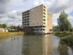 Woning in Breda, Blauwtjes op Direct Wonen: Geen bemiddelingsvergoeding bij deze woning!
