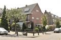 Woning in Schiedam, Jan Steenstraat op Direct Wonen: Een riante, karaktervolle eengezinswoning woning