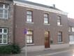 Woning in Eijsden, Dorpsstraat op Direct Wonen: Mooi afgewerkt appartement op een rustige centrale locatie