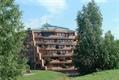 Woning in Houten, Witmos op Direct Wonen: Luxe appartement aan de rand van Houten