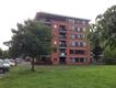 Woning in Maastricht, De Beente op Direct Wonen: Zeer net 1 slaapkamer appartement te Maastricht