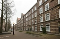 Woning in Amsterdam, Roggeveenstraat op Direct Wonen: Beautiful and well laid out 2 bedroom apartment