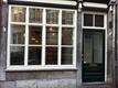Woning in Maastricht, Tongersestraat op Direct Wonen: Instapklaar appartement