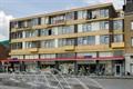 Woning in Hengelo Ov, Stationsplein op Direct Wonen: Mooie kamer op het stationsplein