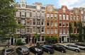 Woning in Amsterdam, Brederodestraat op Direct Wonen: COMPLETELY RENOVATED AND CUTE FURNISHED APARTMENT