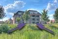 Woning in Helmond, Turfhoeve op Direct Wonen: Brandevoort/Stepekolk 3-kamer appartement