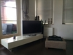 Woning in Heemskerk, Steenhouwerskwartier op Direct Wonen: Modern gemeubileerd appartement!!