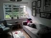 Woning in Amsterdam, Therese Schwartzeplein op Direct Wonen: Appartement De Pijp 6 maanden onderhuur