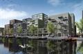 Woning in Amsterdam, Westerdok op Direct Wonen: Westerdok