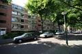 Woning in Groningen, Resedastraat op Direct Wonen: Mooi gemeubileerd appartement voor 1 jaar!