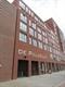 Woning in Nijmegen, Marialaan op Direct Wonen: Prachtig 3 - kamer appartement met parkeerplaats!