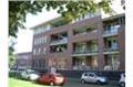 Woning in Breda, Van Slingelandtstraat op Direct Wonen: Schitterend, instapklaar appartement met sfeervolle woonkamer en luxe keuken; ideaal voor starters.
