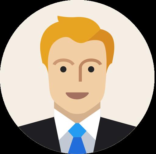 Jouw account personaliseren, en val op bij de verhuurder