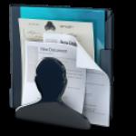 Persoonlijke documenten uploaden zoals paspoort/loonstroken, zo kan je jouw zoektocht versnellen