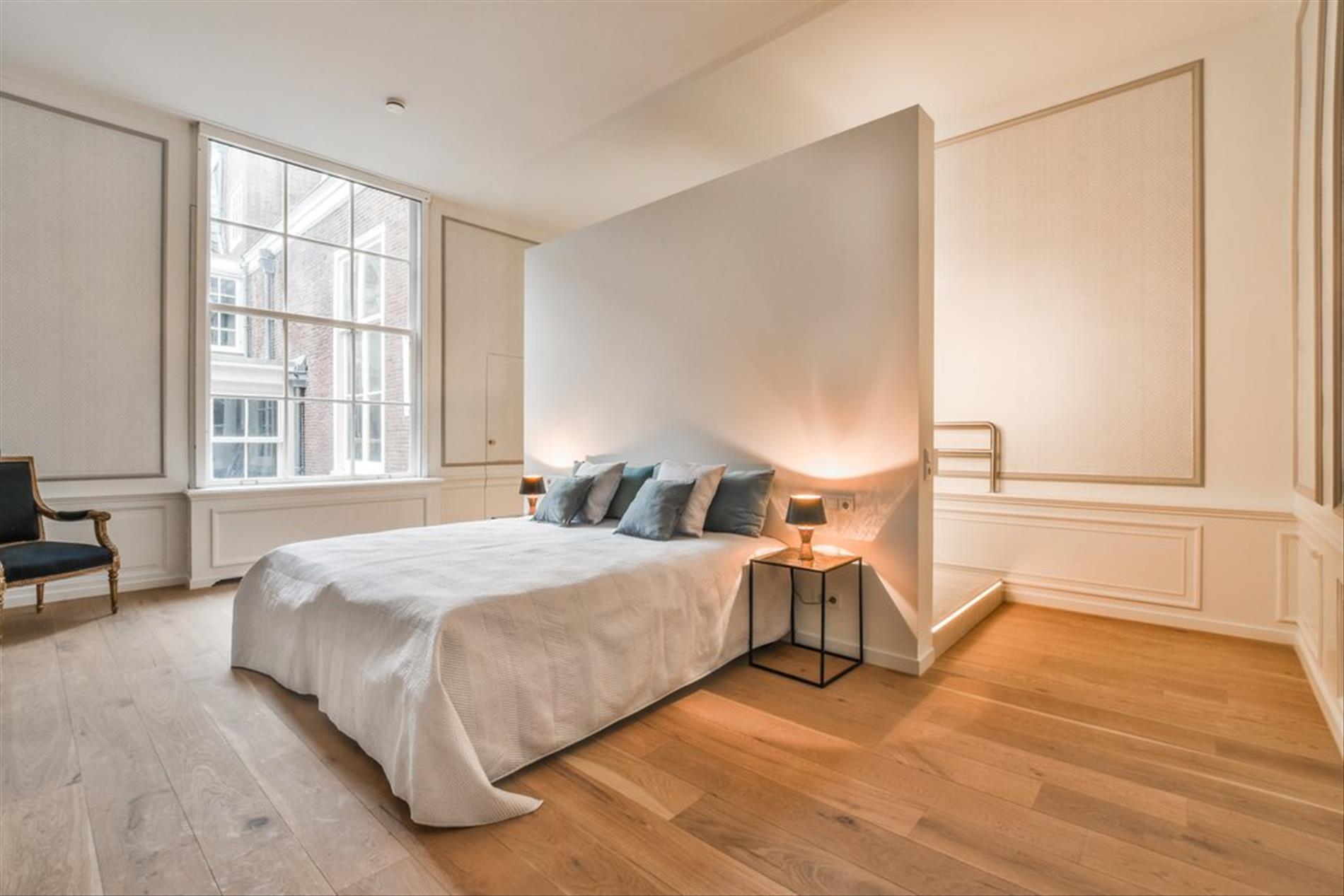 Te huur: Appartement Keizersgracht, Amsterdam - 9