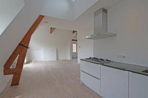 Bekijk appartement te huur in Den Haag Stadhouderslaan, € 2450, 106m2 - 377649. Geïnteresseerd? Bekijk dan deze appartement en laat een bericht achter!