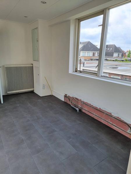 Te huur: Appartement Minkmaatstraat, Enschede - 3