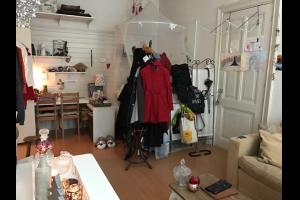 Bekijk kamer te huur in Groningen Tweede Willemstraat, € 395, 20m2 - 292371. Geïnteresseerd? Bekijk dan deze kamer en laat een bericht achter!