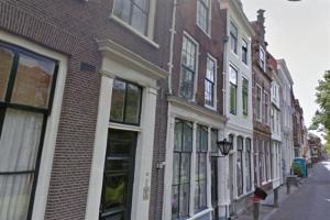 Bekijk kamer te huur in Delft Koornmarkt, € 695, 35m2 - 357846. Geïnteresseerd? Bekijk dan deze kamer en laat een bericht achter!