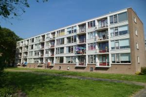 Bekijk appartement te huur in Rotterdam Wilbertoord, € 795, 61m2 - 373336. Geïnteresseerd? Bekijk dan deze appartement en laat een bericht achter!