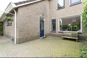 Bekijk woning te huur in Zwolle Kerkweg, € 1200, 178m2 - 289170. Geïnteresseerd? Bekijk dan deze woning en laat een bericht achter!