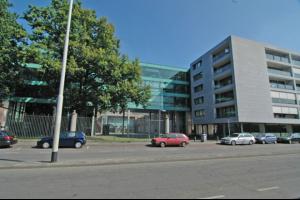 Bekijk appartement te huur in Breda Keizerstraat, € 1095, 81m2 - 288271. Geïnteresseerd? Bekijk dan deze appartement en laat een bericht achter!