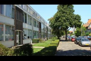 Bekijk appartement te huur in Rotterdam Zonnebloemstraat, € 1150, 80m2 - 319836. Geïnteresseerd? Bekijk dan deze appartement en laat een bericht achter!
