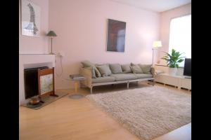 Bekijk woning te huur in Den Haag Verdistraat: Apartment - € 1700, 77m2 - 295684