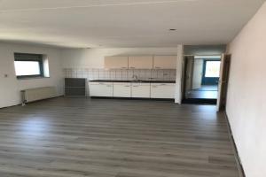 Bekijk appartement te huur in Hoensbroek Kouvenderstraat, € 560, 80m2 - 397185. Geïnteresseerd? Bekijk dan deze appartement en laat een bericht achter!