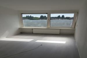 Bekijk kamer te huur in Arnhem L. Wal, € 325, 12m2 - 348100. Geïnteresseerd? Bekijk dan deze kamer en laat een bericht achter!