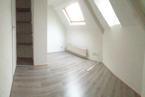 For rent: Apartment Molenstraat, Roosendaal - 1